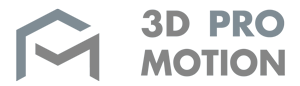 3D visualisatie, Artist impressions & 3d-animatie