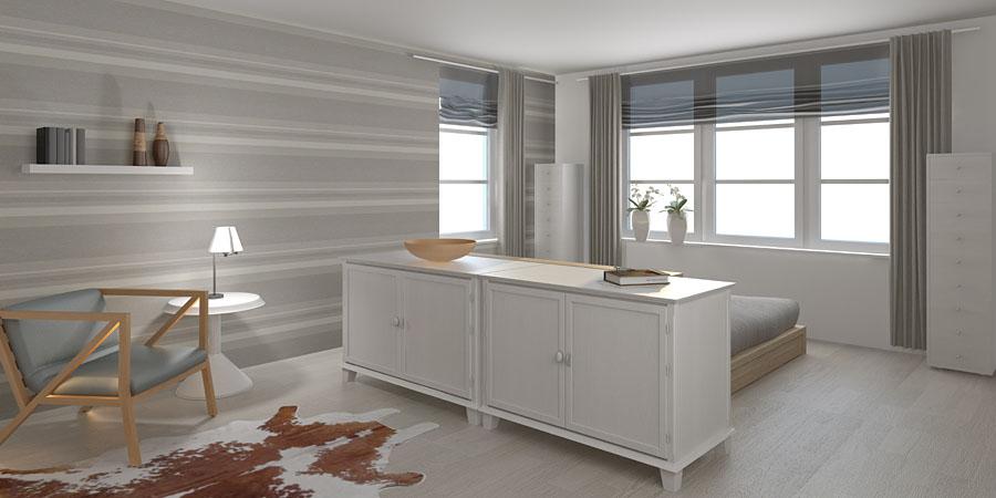 Top kwaliteit 3d interieur visualisatie voor beste prijs for 3d interieur ontwerp